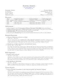Job Description Resume Intern by Job Cleaning Job Resume