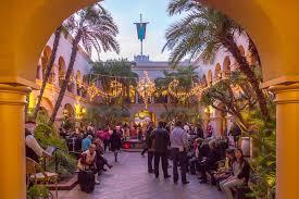 south coast plaza thanksgiving 2015 yosemite thanksgiving lolo u0027s extreme cross country rv trips