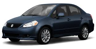lexus recall gas smell amazon com 2009 toyota corolla reviews images and specs vehicles
