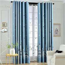 enchanting images of living room curtains house beautiful living