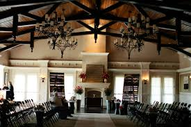 Florida Wedding Venues Industrial Chic Florida Wedding Ruffled