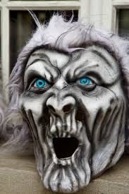 black halloween mask gray and black halloween mask free image peakpx