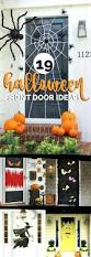 Halloween Cubicle Decorating Contest Flyer by Office Door Decorating Contest Rules Home Decor 2017