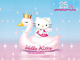 kitty cartoon wallpaper ios 8 cartoons wallpapers