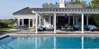 28 house with pools swimmingly beautiful pool houses home