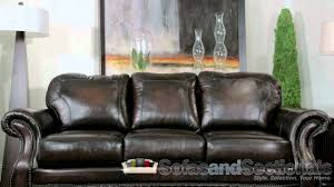 Leather Sofa Set Prices Sofas Center Top Complaints And Reviews Aboutl Rare Leather Sofa