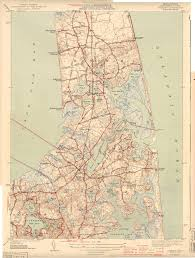 Map Of Cape Cod Ma Orleans Cape Cod Map Image Gallery Hcpr