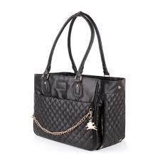 popular designer luxury side bag buy cheap designer luxury side