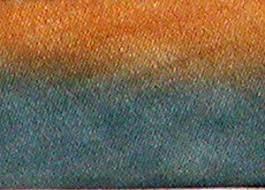 hanah silk ribbon london bead co v valentina hanah silk ribbon