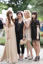 robe noir pour un mariage porter une robe pour assister à un mariage robefemme fr