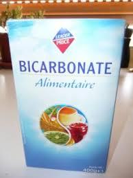 bicarbonate de soude en cuisine comment se fabriquer un déodorant avec du bicarbonate de soude ou