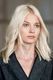 ideas about platinum blonde and hairstyles cute