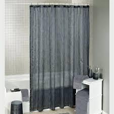 Sheer Gray Curtains Gray Curtains Gray Curtains Ideas Best White Curtains Sheer