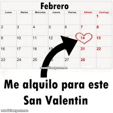 imagenes graciosas por el 14 de febrero imagenes graciosas de san valentin mundo imagenes frases actuales