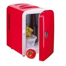 mini frigo pour chambre les 25 meilleures idées de la catégorie mini frigo sur