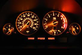bmw speedometer file bmw m5 e39 speedometer jpg wikimedia commons