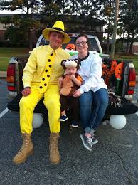 Man Halloween Costume Ideas 25 Curious George Costume Ideas Costumes