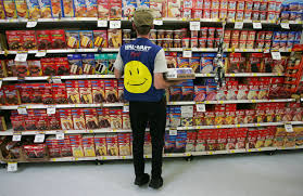 walmart wages new employees will get raises faster fortune