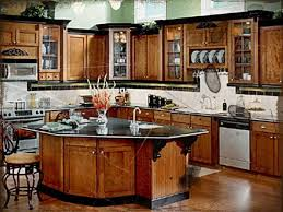kitchen cabinets chicago beautiful kitchen cabinets refacing
