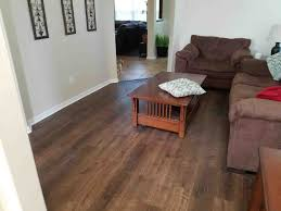 Laminate Flooring Installation Jacksonville Fl Ceramic Flooring Jacksonville Fl Five Star Services