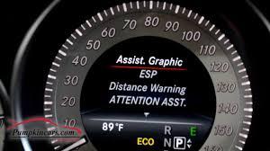 2004 lexus es330 review edmunds 2014 mercedes benz e350 4matic sport amg youtube