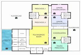 preschool floor plan template 62 beautiful pics preschool layout floor plan floor and house