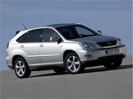 lexus gx470 windshield replacement lexus rx 300 windshield replacement prices costs u0026 quotes