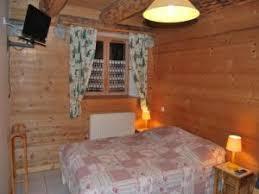 chambres d hotes combloux la ferme du mont blanc chambre d hôtes à combloux