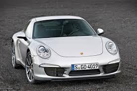 911 porsche 2012 price 2012 porsche 911 price 71 449