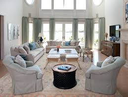 Casual Living Room Furniture Casual Living Room Furniture Attractive Casual Chairs For Living