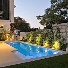 Garden Pool Ideas Landscape Design Swimming Pool Garden Pool Garden Designs Cadagu
