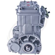 sea doo standard engine 787 800 xp800 xp gsx gtx spx