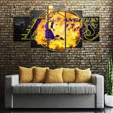 Harley Home Decor Harley Davidson Wall Art Shenra Com