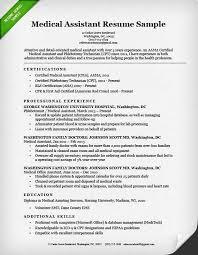 assistant resume template assistant resume templates assistant resume sle