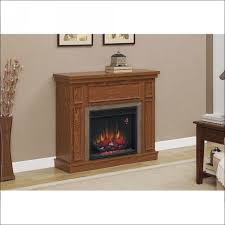 Menards Electric Fireplace Living Room Fabulous Electric Fireplace Heater Reviews Electric