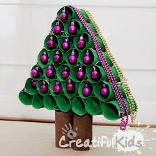 Some Christmas Decorations - 253 best christmas trees images on pinterest christmas time