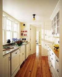 Galley Kitchen Designs Pictures by Galley Kitchen Design Ideas That Excel Galley Kitchens