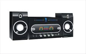 china home theater 2 1series home theater s 168d china home theater strong lux