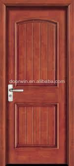 single door design latest single wooden main door design interior door room door