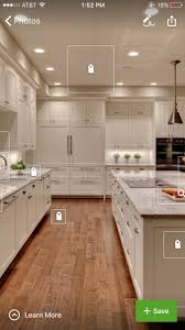 82 best kitchen designs images on pinterest small kitchens