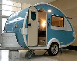 mall travel trailer houses u2014 fres hoom