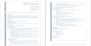 Medical Sample Resume by Sample Resumes U2013 Collection Of Free Sample Resume Examples