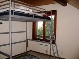 ikea tromso loft bed sold tromso double loft bed ikea metal frame double l flickr