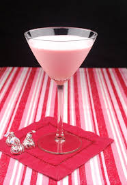 pink cosmopolitan drink tasty trials the obligatory pink martini for valentine u0027s day