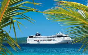 msc caribbean cruises 2017 and 2018 caribbean msc cruises the
