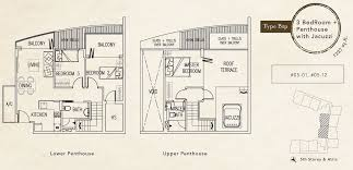 Feng Shui Bedroom Floor Plan Planning Your House Design For Feng Shui Period 9 Master Sean Chan