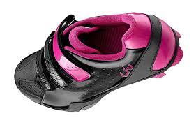 womens bike shoes liv fera womens off road mtb cycling shoes liv cycling united