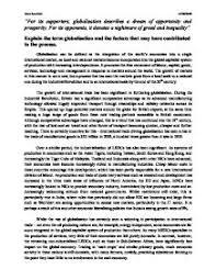 Essay on buddhism and jainism religion Chineme Noke Online