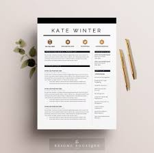effective resume cover letter resume cover letter effective similar articles