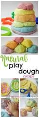 Toy Kitchen Set Food Best 25 Best Play Kitchen Ideas On Pinterest Kid Kitchen Diy